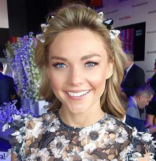 Sam Frost Found Perfect Boyfriend After Split With Ex? Dating & Relationship Talks