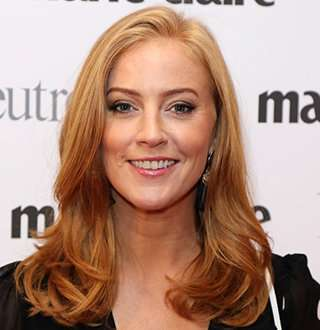Sarah-Jane Mee On Boyfriend, Partner & Feelings! Getting Married - Best Day To Come Yet?