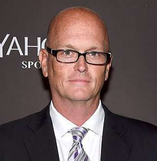 Sportscaster Scott Van Pelt Among Richest With Gigantic Salary & Net Worth