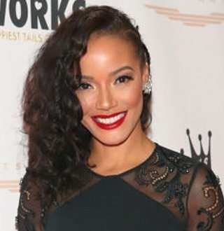 Selita Ebanks Reason For No Husband & End Of Dating Affairs; Indulging With Family Instead