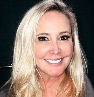 Shannon Beador After Divorce With Husband, Dating New Boyfriend - Who?