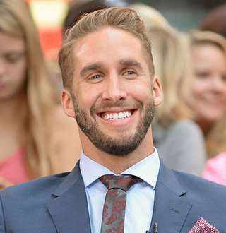 Shawn Booth Wiki: Kaitlyn Bristowe Husband-To-Be's Job Is Terrific & So Is Their Relationship