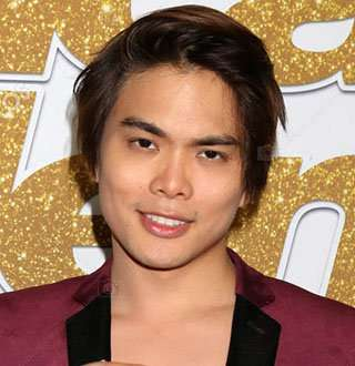 Shin Lim, 26, Wiki: AGT Winner's Net Worth, Performance, Injury & Fiance
