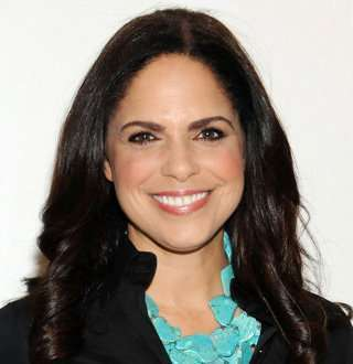 Soledad O'Brien & Husband As Parents! Undivided & 'PowHERful' Family Of Broadcaster