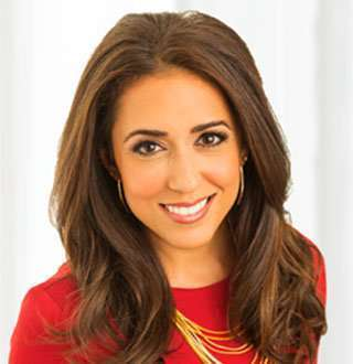 WFAA Sonia Azad Bio, Married, Salary