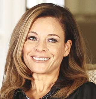 Sonya Curry Age 52 Bio: From Height, Ethnicity To Parents & Amazing Family