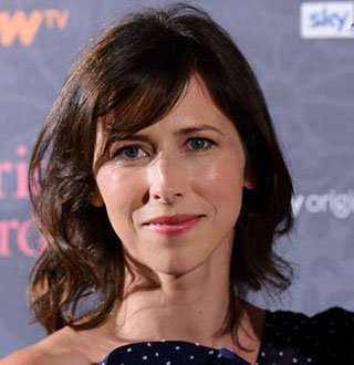 Sophie Hunter Bio: Married, Children | Who Is Benedict Cumberbatch's Wife?