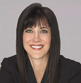 The Stephanie Miller Show Host, Lesbian Journalist With Massive Net Worth