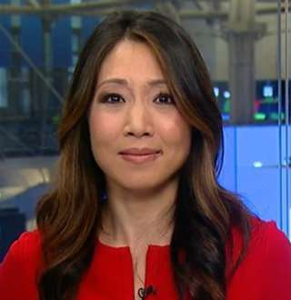 Al Jazeera America's Former Reporter Stephanie Sy Husband & Parents | Bio