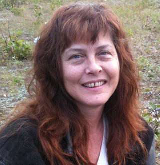Sue Aikens Wiki: 'Life Below Zero' Star Age, Husband, Family Tree & More