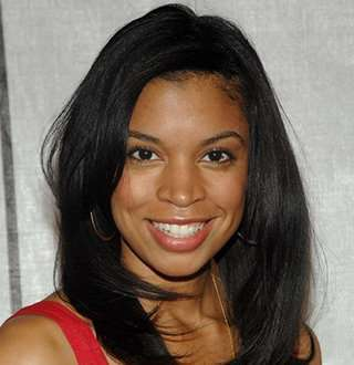 Susan Kelechi Watson Age 37 Married With Husband; Not Where Fans Think
