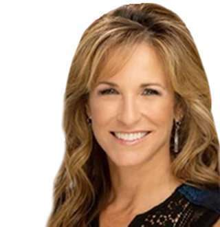 NFL Reporter Suzy Kolber Husband Is A No Show, A Gay/Lesbian As Single Mother?