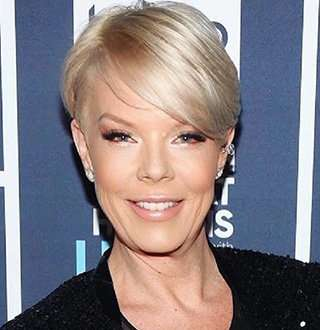 Tabatha Coffey Partner & Bond; Real Reason Why She Won't Marry Girlfriend