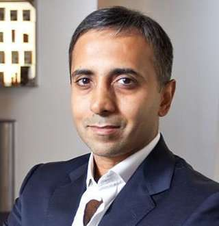 How Much Is Tej Lalvani Net Worth? Wiki Includes Wife & Wedding Details