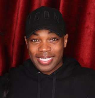 Todrick Hall Dating, Proud Gay Man's Boyfriend Disappoints - Turns Savage