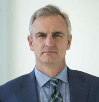 Trey Wingo Net Worth & Salary After ESPN Multi-Year Contract, Talks New Schedule & More
