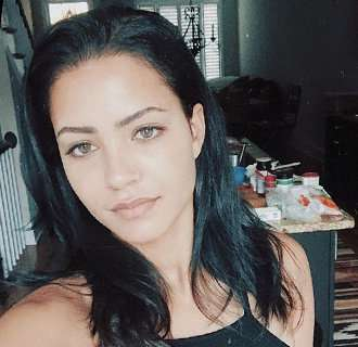 Tristin Mays With Husband Like Boyfriend! Ethnicity, Plastic Surgery, Measurements & More