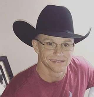 Ty Murray Expects With Wife No.2 Just Shortly After Divorce To Singer Wife Jewel