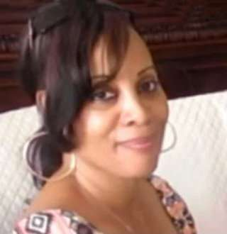 Valerie Vaughn Wiki: Family With Husband Mustered In One Place - Info