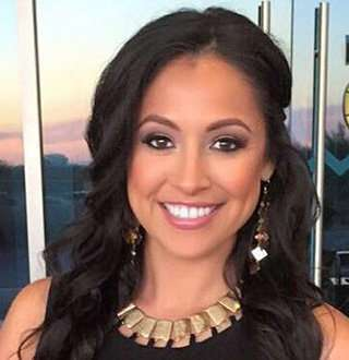 Vanessa Ramirez Age, Birthday, Married Life | A Bio