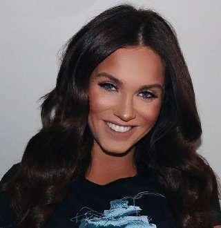Vicky Pattison Real Reason Why Wedding Moved, Engaged But No Dates