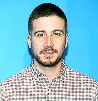 Vinny Guadagnino Bio Unfolds: Turning Girlfriend Into Wife Amid Gay Rumors?