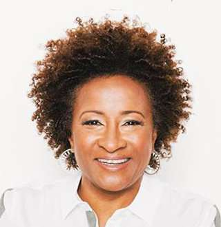 Does Wanda Sykes & Wife Have Kids? Family Insight Gives The Answer