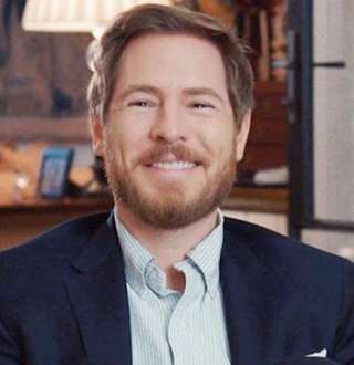 Will Kopelman Age 40 Wiki: In Touch With Drew Barrymore, Reviving Love?