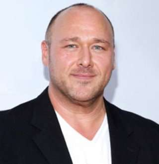 Gay Supporter Will Sasso's Wife Revealed? Married & Family Details Of 'Modern Family' Actor